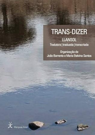 trans_dizer