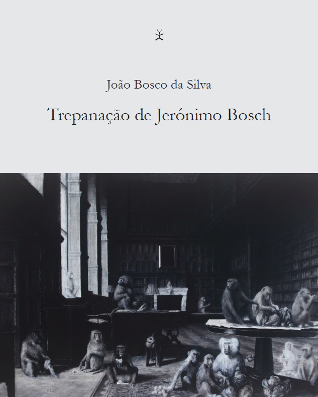 trepanaçao capa jpg