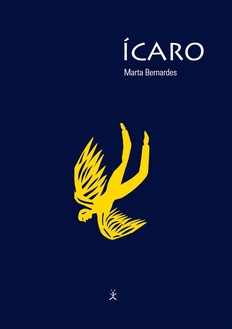 icaro site